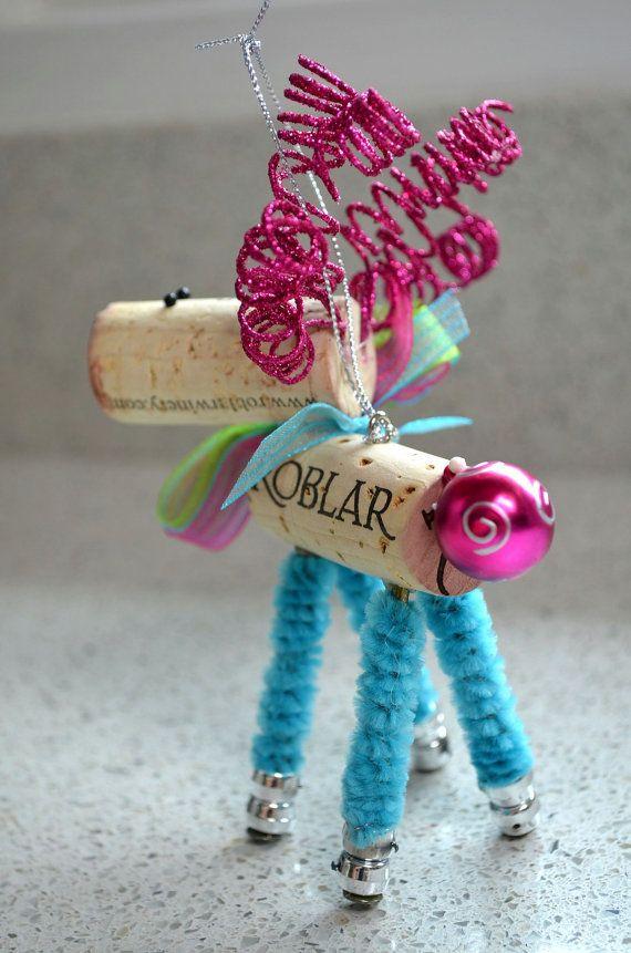 corkdeer5