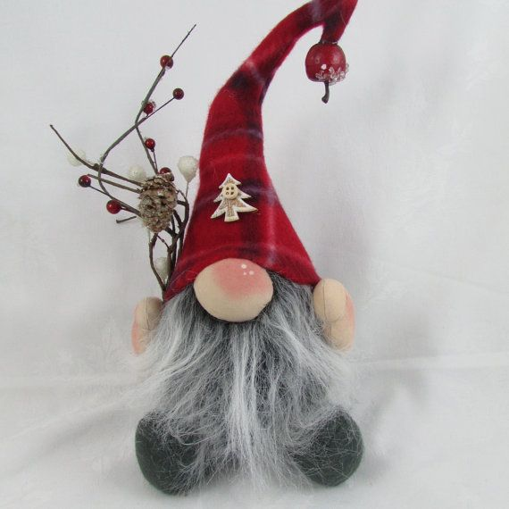 Christmas Gnomes Diy.Diy Gnomes Images Reverse Search