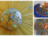 recycled cd craft projects